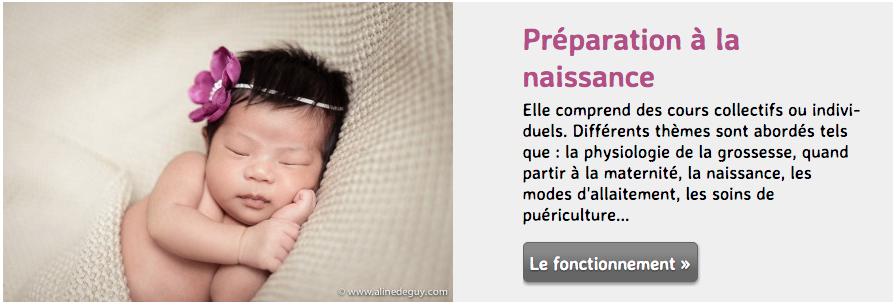 preparation-naissance