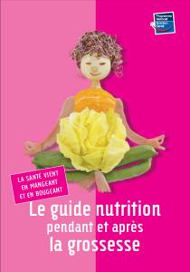 fiche_nutrition