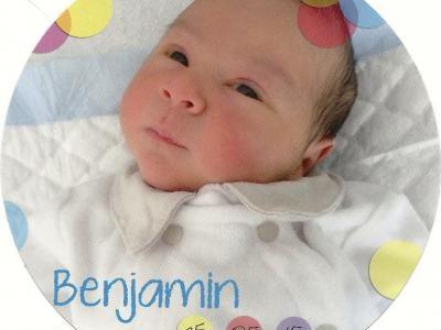 1508_benjamin_numa_risation0003
