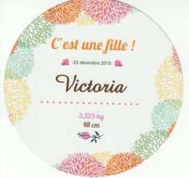1602_victoria_001