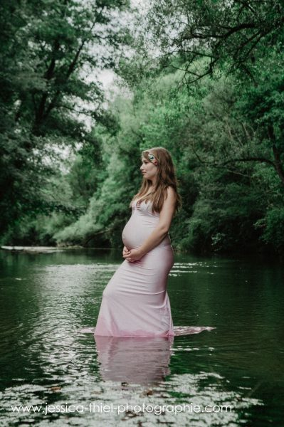 jessica-thiel-photographe-grossesse-3