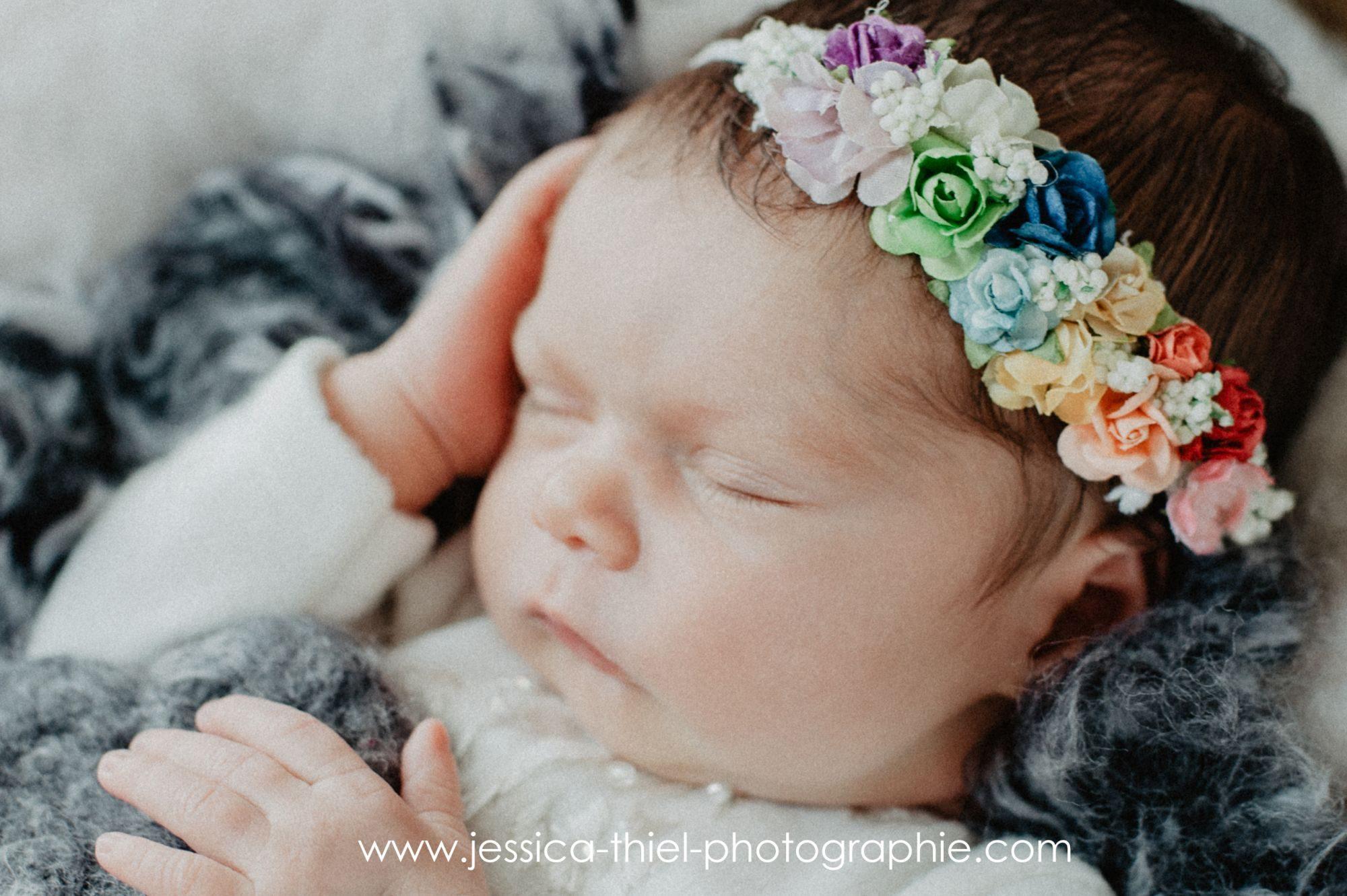 jessica-thiel-photographe-naissance-10