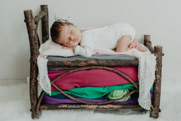jessica-thiel-photographe-naissance-11