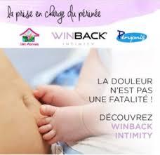 winback-2