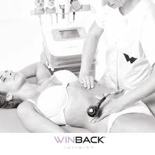 winback-3