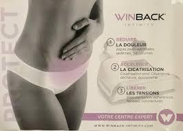 winback-4